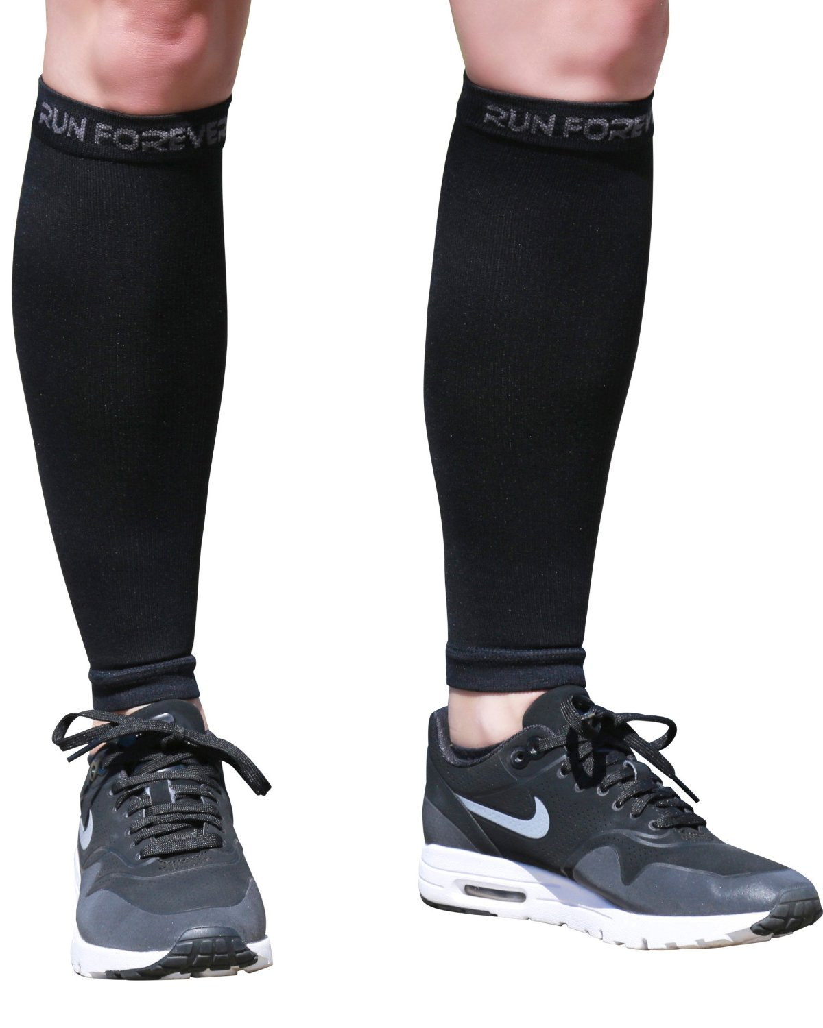 Compression Calf Socks