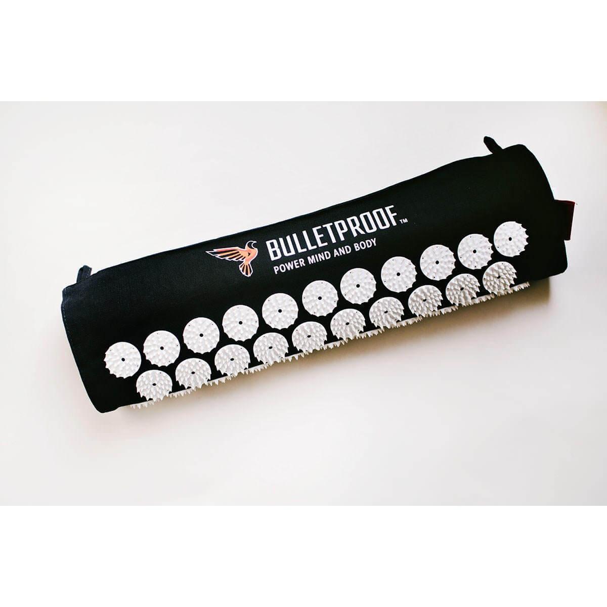 Sleep Induction Mat by Bulletproof