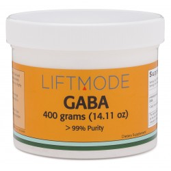 GABA by Lift Mode