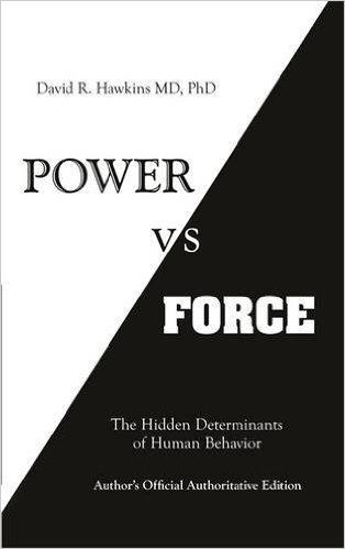 powervsforce_bk.jpg