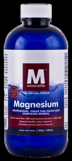 Magnesium__.png