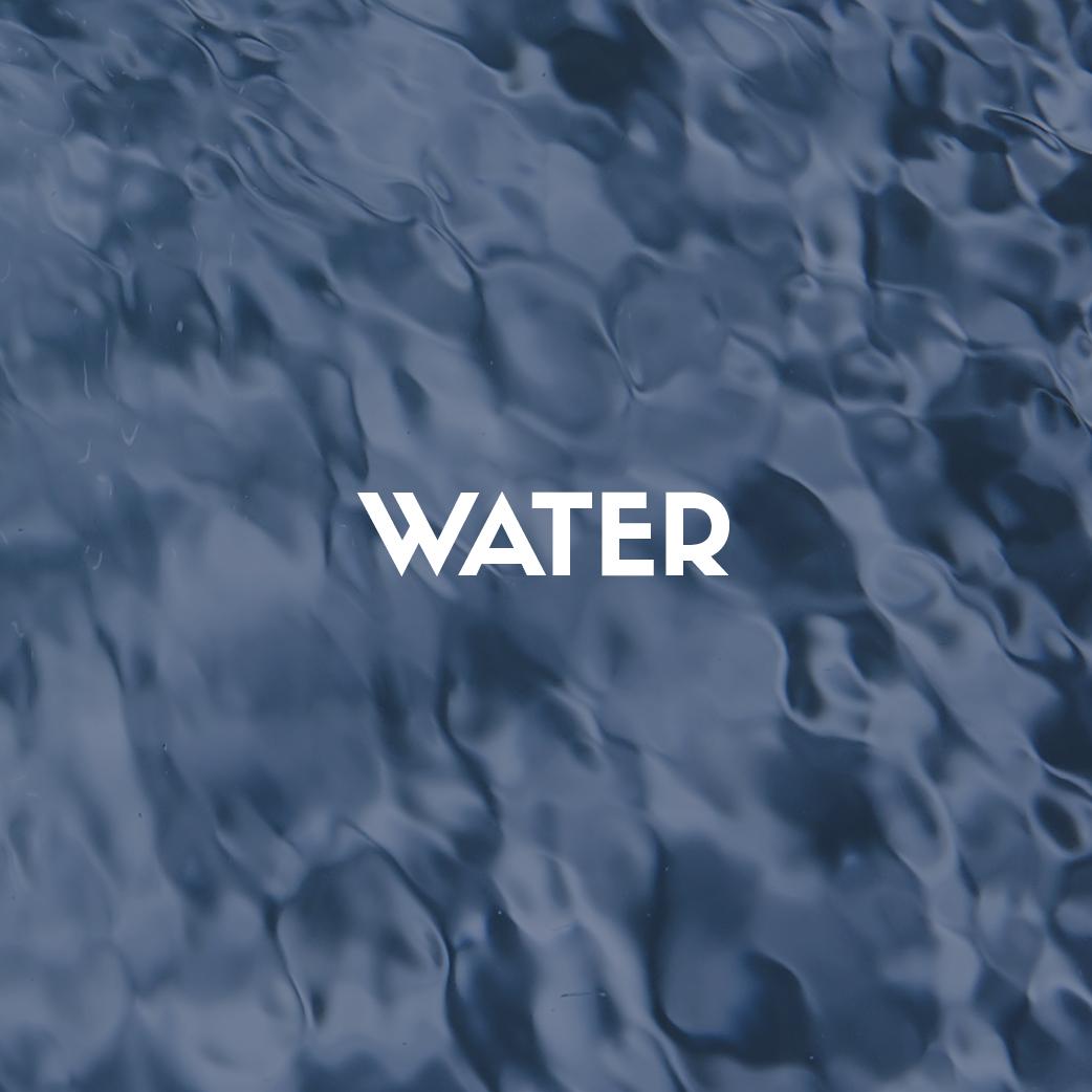 LS17_StoreGraphics_Water.jpg