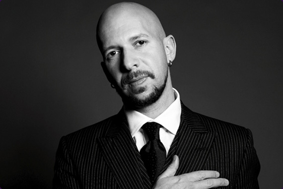 the game book neil strauss