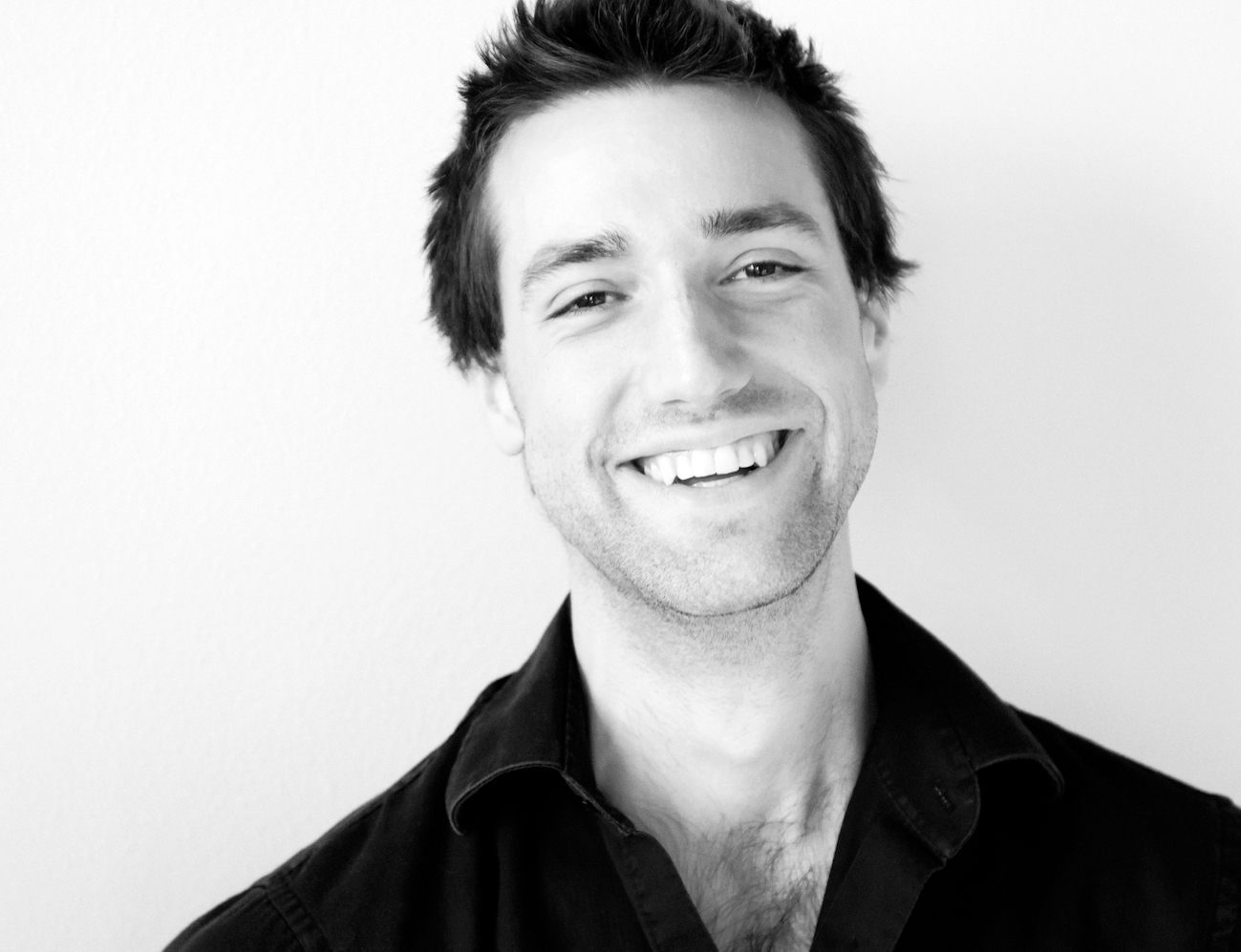 Aaron Alexander CR, LMT, CPT is an accomplished manual therapist and movement coach with over a decade of experience. He is the founder of Align Therapy™, an integrated approach to functional movement and self-care that has helped thousands of people out of pain and into health. He hosts the top-rated Align Podcast featuring the biggest names in movement and wellness. Aaron's clients include Olympic and professional athletes and he speaks and teaches internationally.
