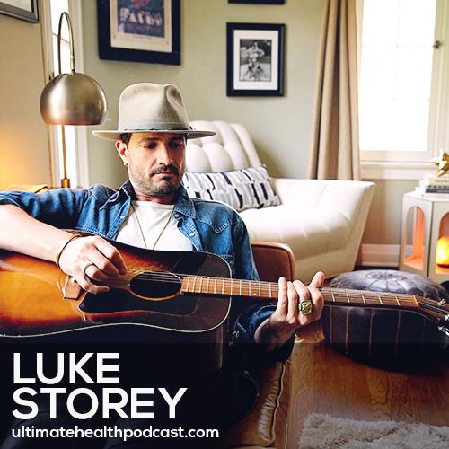 Luke-Storey.jpg