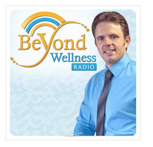BEYOND WELLNESS