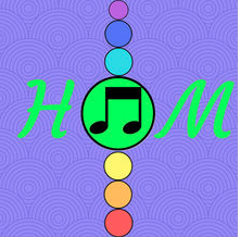 HOLISTIC MUSICIAN