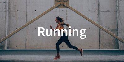 img-popup-runners.jpg