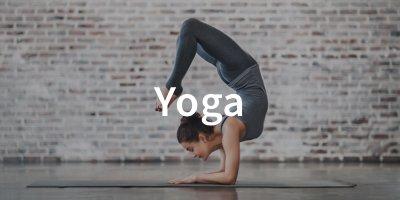 img-popup-yogi.jpg