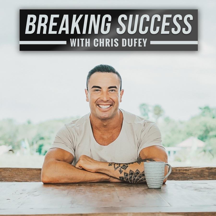 BREAKING SUCCESS