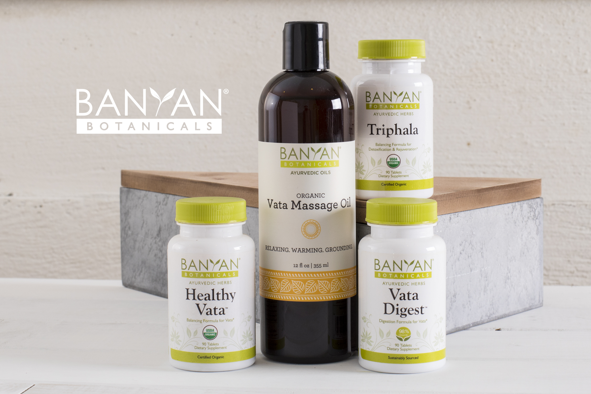 banyan-life-stylist-09.jpg