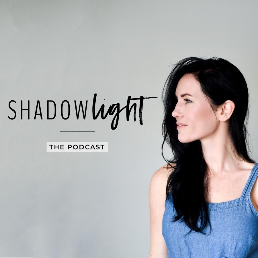 SHADOW LIGHT