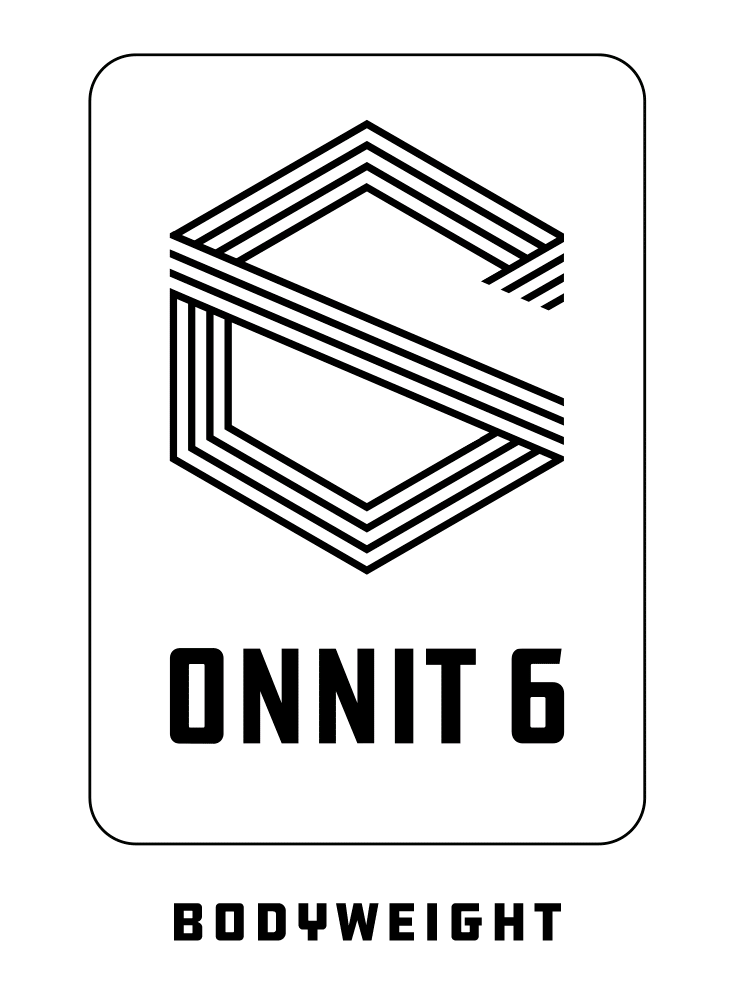 onnit1.png