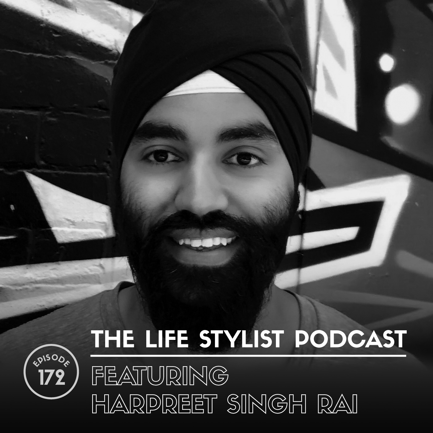 Harpreet Singh Rai is the CEO and creator of a  ouraring.com , a Finnish health technology company. Oura's primary product, the Oura Ring, is the world's first wellness ring. The Oura Ring tracks how your body responds to your lifestyle by analyzing your sleep, activity levels, daily rhythms and the physiological responses in your body.   Personalized for you, the Oura Ring fits comfortably and stylishly on your finger and guides you towards better sleep, recovery and readiness to perform. Oura has users in over 60 countries, and several top universities, research organizations, sleep clinics, and companies are utilizing the data and insights Oura provides.  Raised in Michigan by Punjabi parents, Harpreet has always felt drawn to international travel, and continued this trend by opening his company in Finland with additional locations in Iceland and San Francisco.   You can find him at @ouraring on Instagram and just about everywhere on social media.