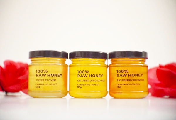 Small-honey-bundle-web2.jpg