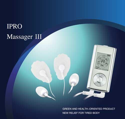 iPro-3-massager.jpg