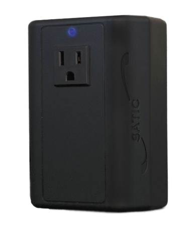 Pure_Power_Plug_In_600x.png