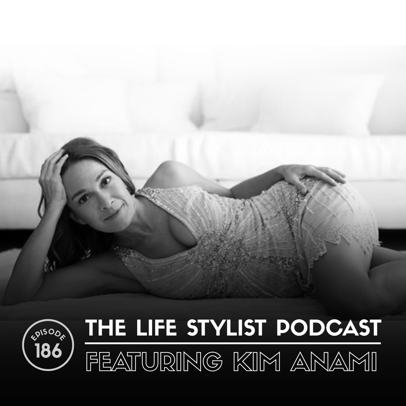 Kim Anami is here to infuse more passion into your life and bed.  She is a holistic sex + relationship coach, writer and speaker. Her work is a spiritual synthesis of over two decades of Tantra, Taoism, Osho, Transpersonal psychology, philosophy and a host of quantum growth-accelerating practices she uses to propel clients into higher stratospheres of connection, intimacy, energy and creativity.  Her musings on life and love have graced Playboy, Elle, Oprah Magazine, Marie Claire, Shape, The Sunday Times (UK), The Daily Mail, GQ and national talk shows from E! Network to CNN and NPR.  She divides her time between Bali and Los Angeles and a host of beaches in between, where she not only lives and surfs, but lifts objects with her vagina.  You can follow her globetrotting vagina and adventures on Instagram with the hashtag: #thingsiliftwithmyvagina, her sex education videos on YouTube and check out her online programs at  www.kimanami.com .