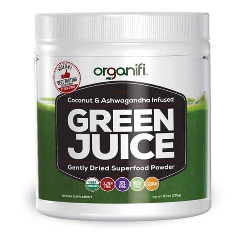 Green-Juice.jpg