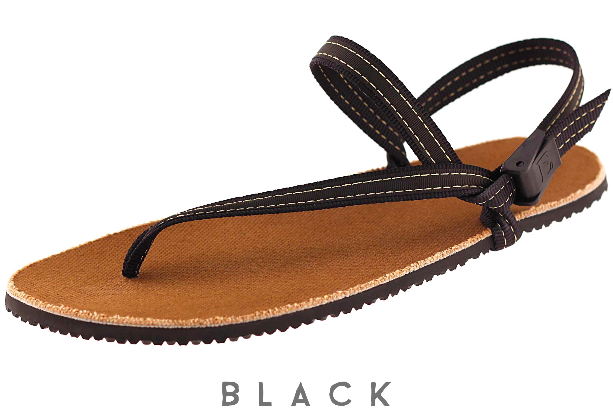 circadian_minimalist_sandals.jpg