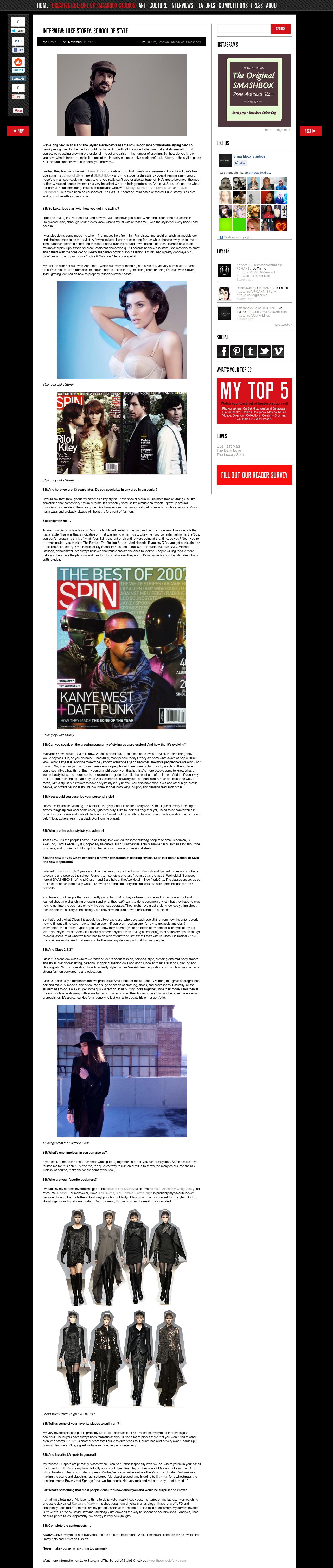 press_article-SmashBox.jpg