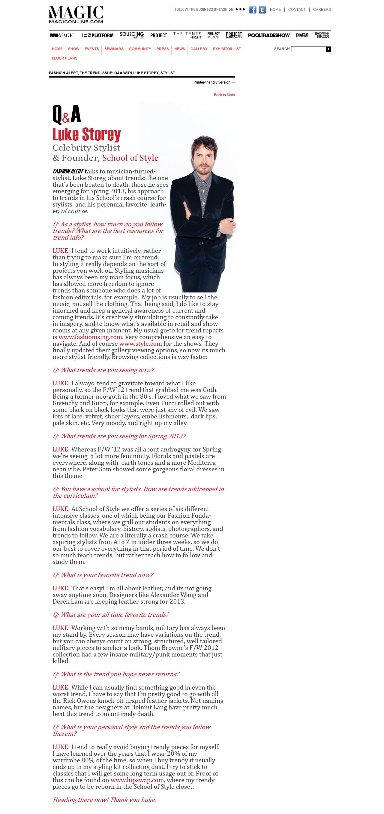 press_article-Magic.jpg