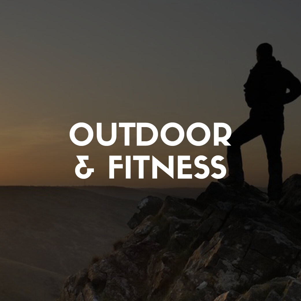 LS - Store Graphics - Outdoor and Fitness.jpg