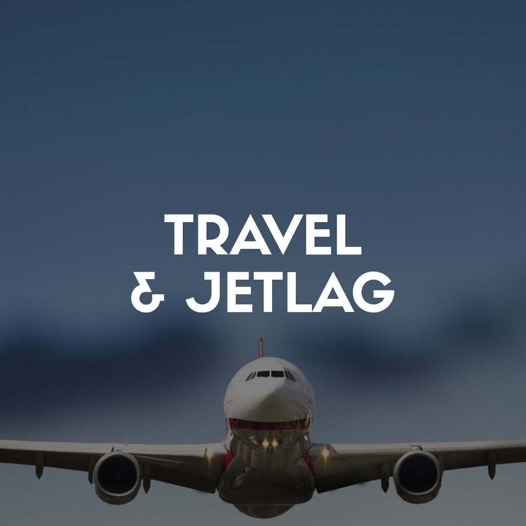 LS - Store Graphics - Travel and Jetlag.jpg