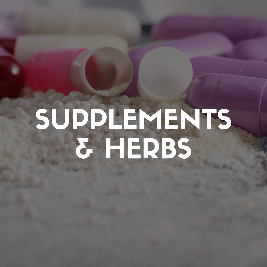 LS - Store Graphics - Supplements and Herbs.jpg