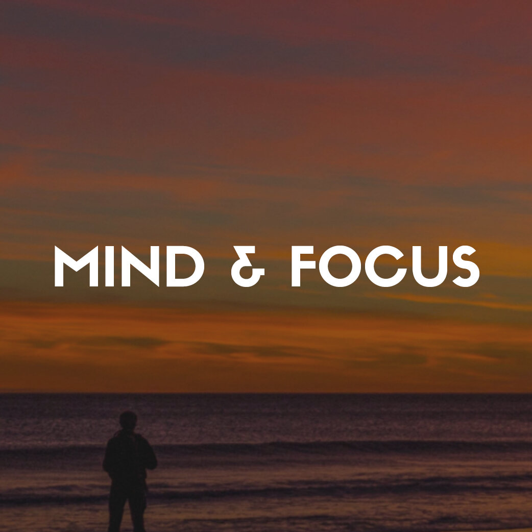 LS - Store Graphics - Mind and Focus.jpg