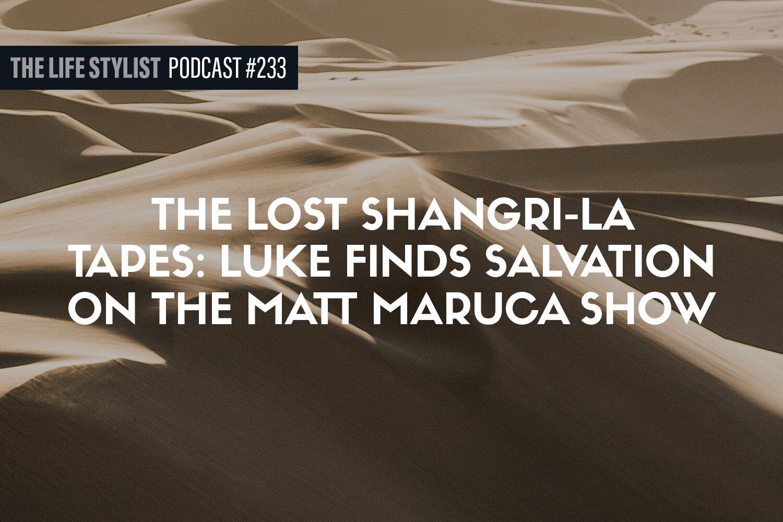 LS - CoverArt - Episode 233 - Banner.jpg