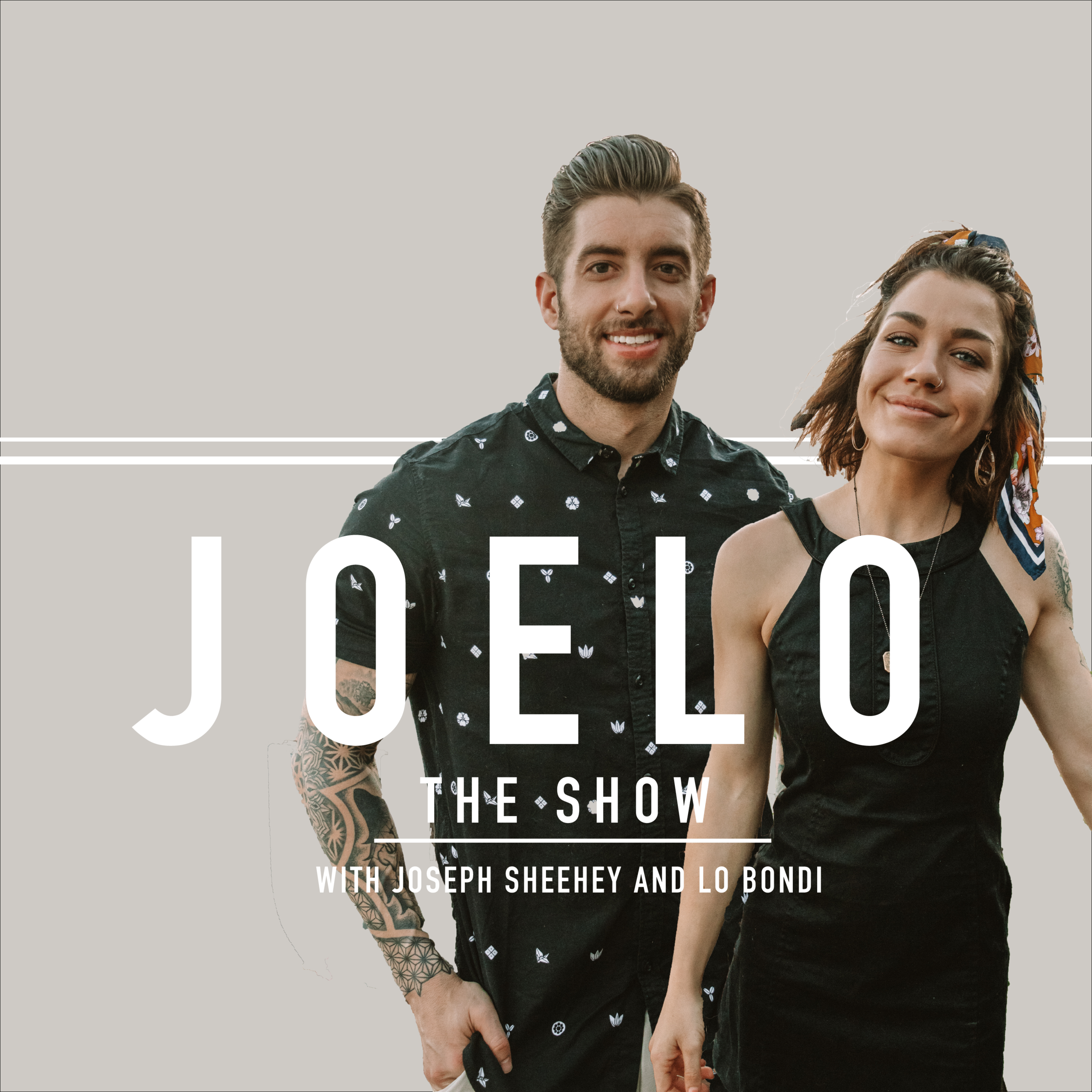 THE JOELO