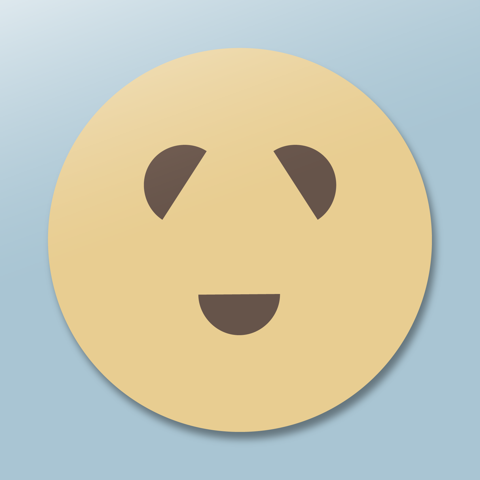 cookie_icons-02.png