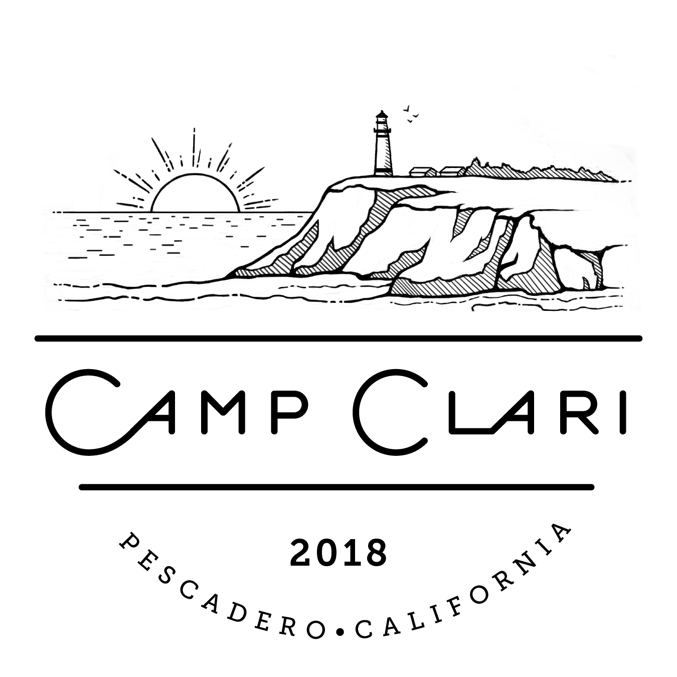 campclari_logos-01.png