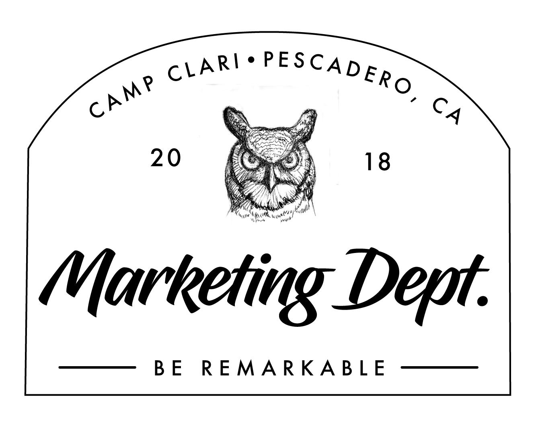 campclari_logos-03.png