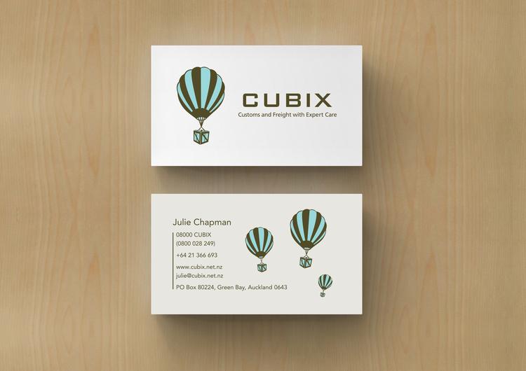 cubix-cards.jpg