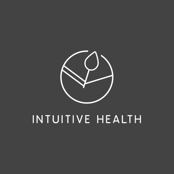 intuitive health logo.jpg