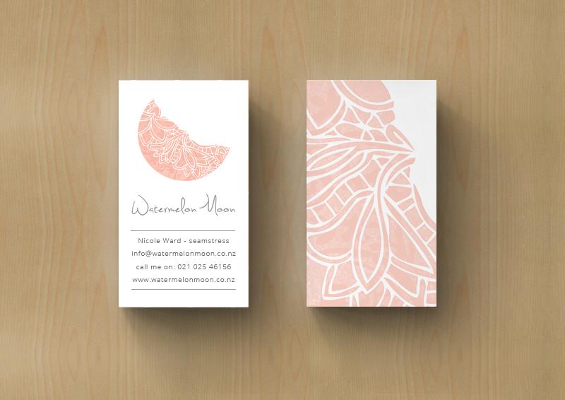 watermelonmoon cards.jpg