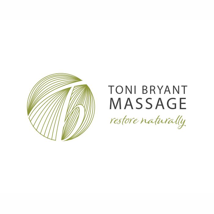 Logo-tonibryant.jpg