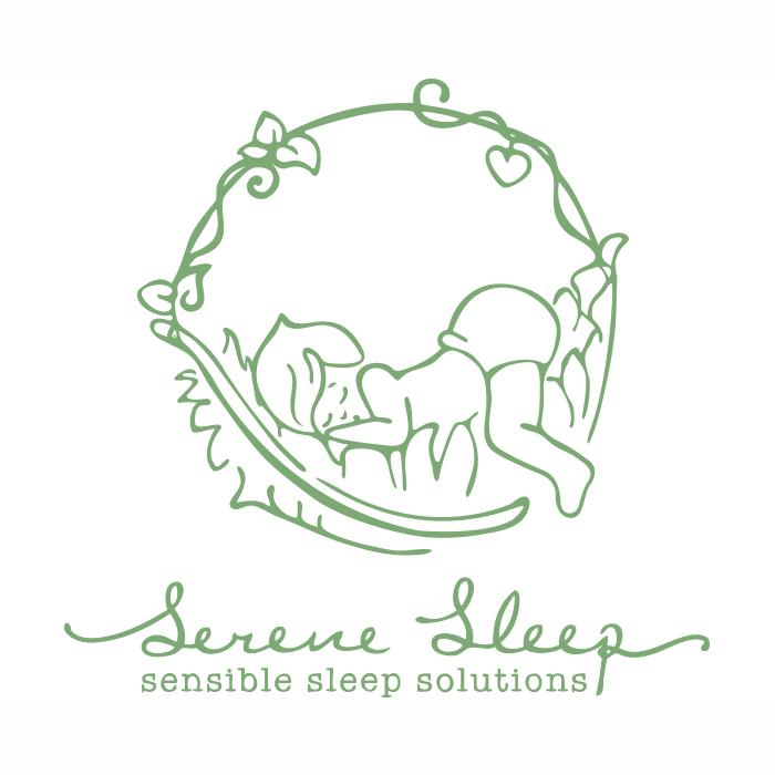 Logo-serenesleep.jpg