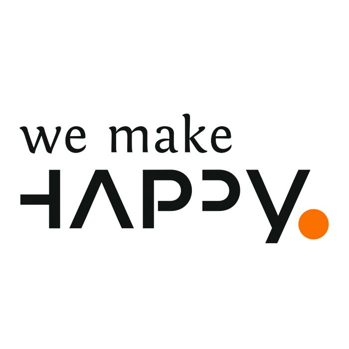 Logo-wemakehappy.jpg