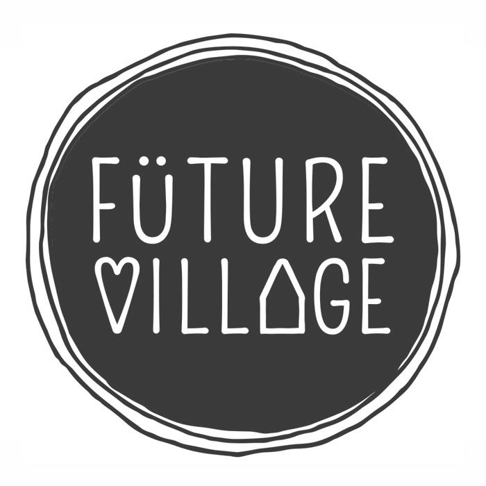 Logo-futurevillage.jpg