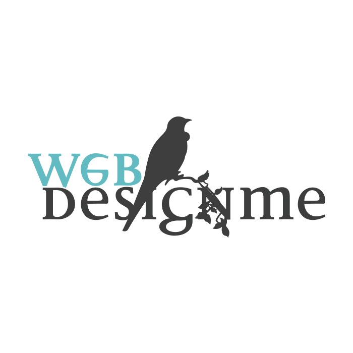 Logo-webdesignme.jpg