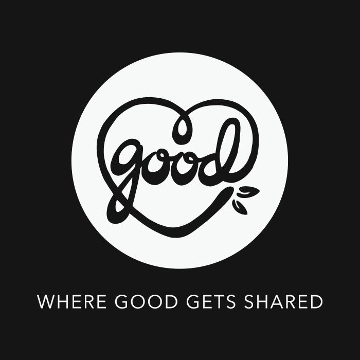 Logo-heartofgood.jpg