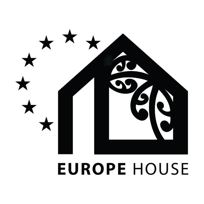 Logo-europehouse.jpg