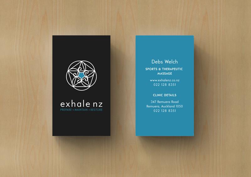 exhalenz cards.jpg