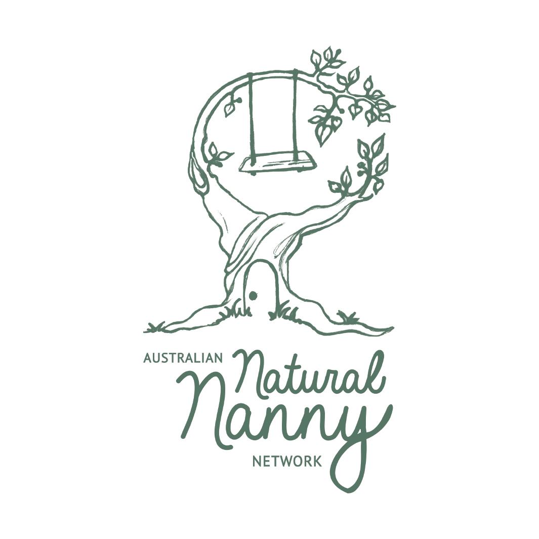 ANNN logo.jpg