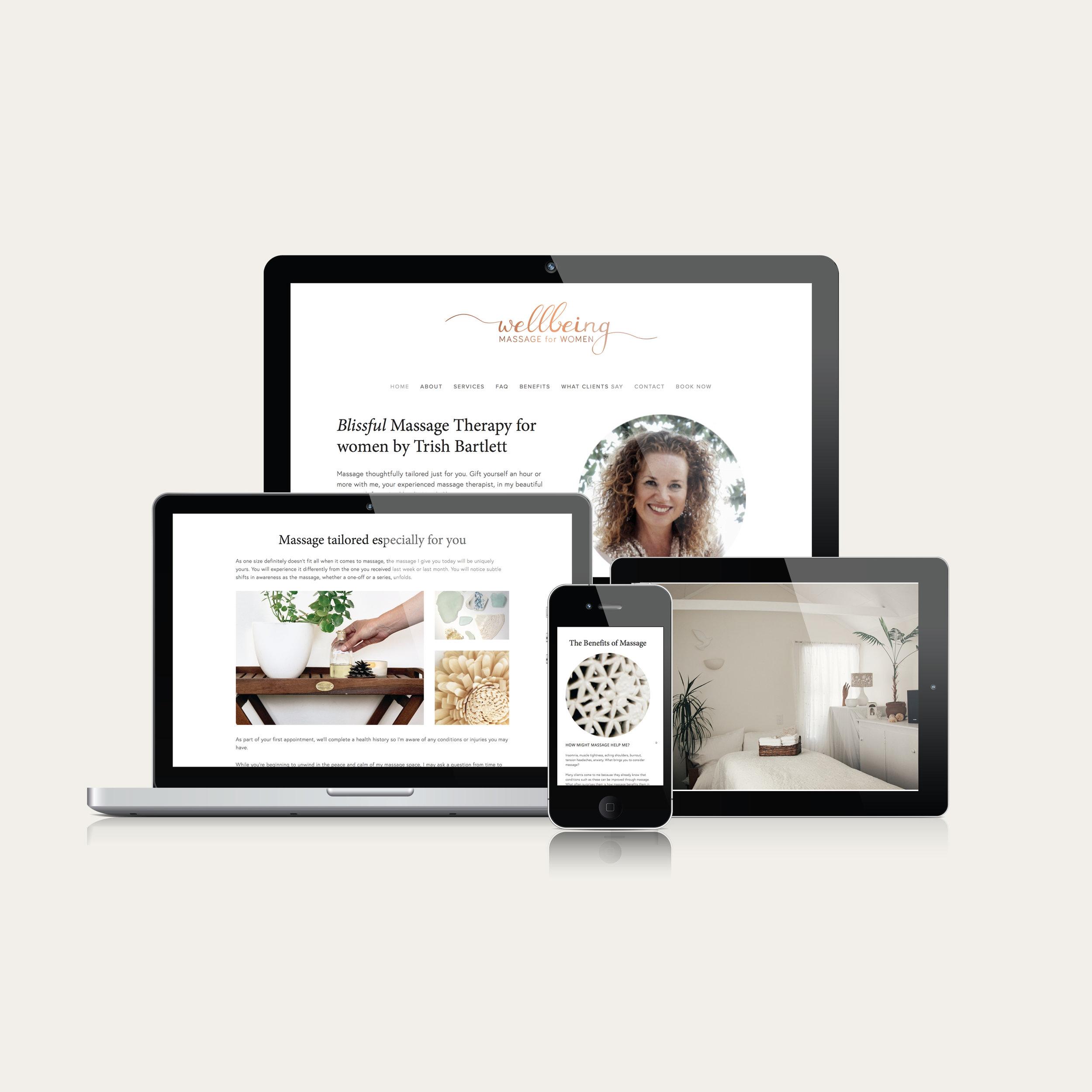 wellbeing_massage_website