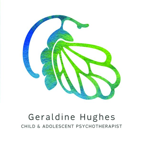 geraldinehuges+logo.jpg