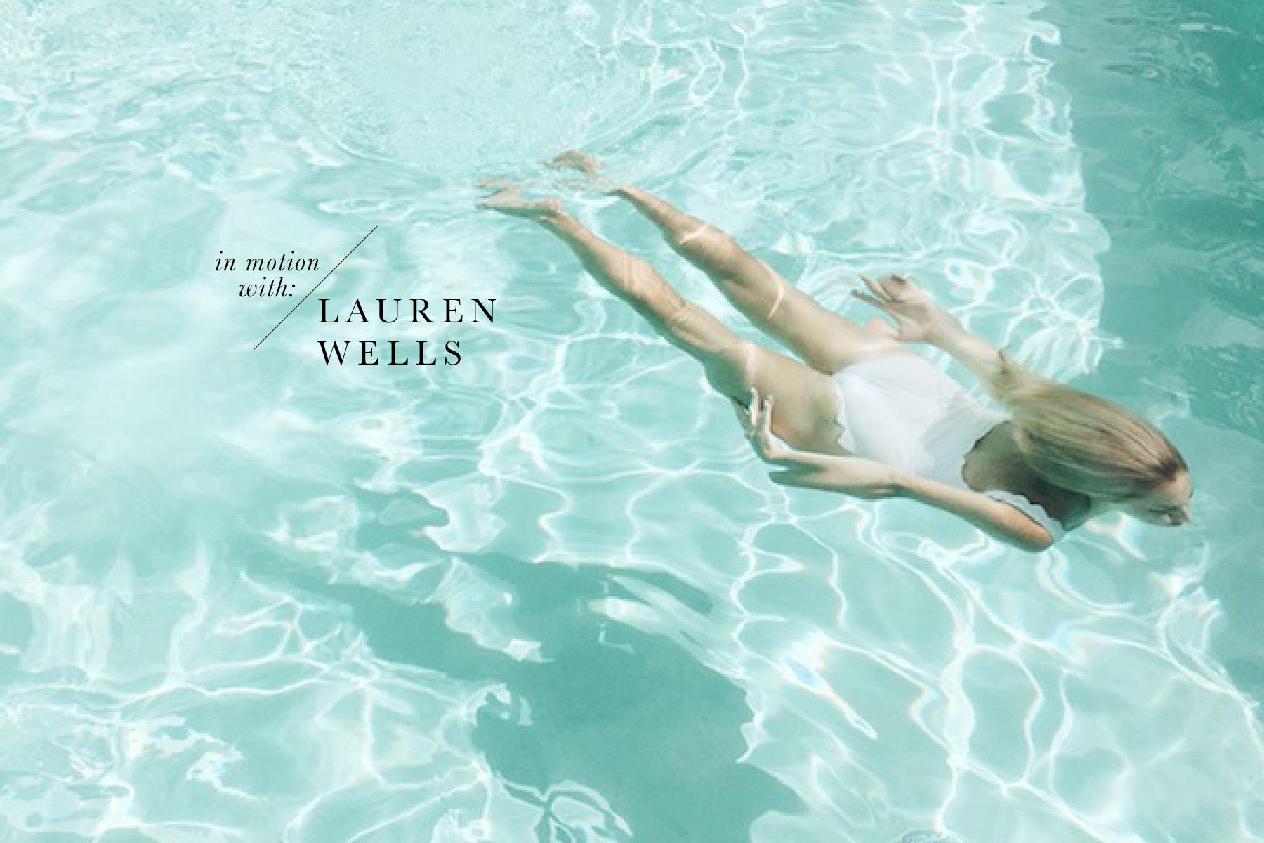 LaurenWells-opener.jpg